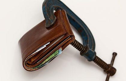 חיסכון בעלויות בנייה