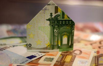 טיפים לחיסכון בעלויות הבניה
